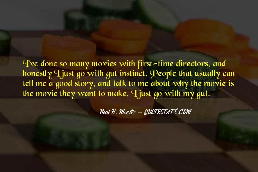 Quotes About Time Movie #79687