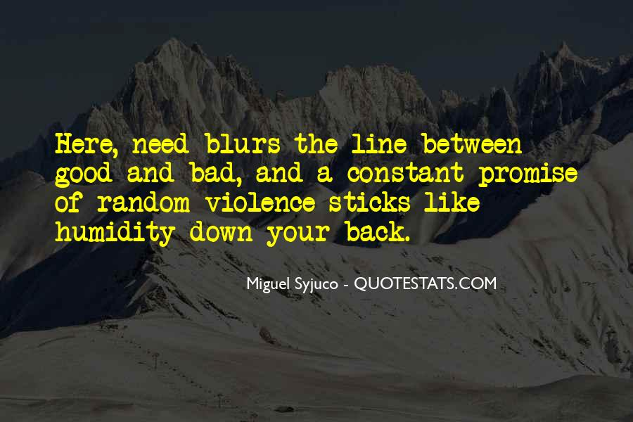 Quotes About Social Media And Depression #115201