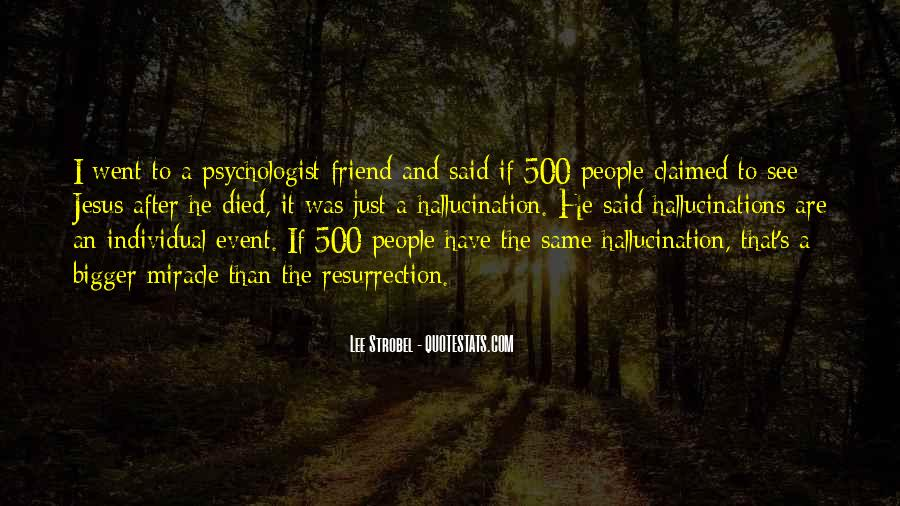 Quotes About A Friend Who Died #200372