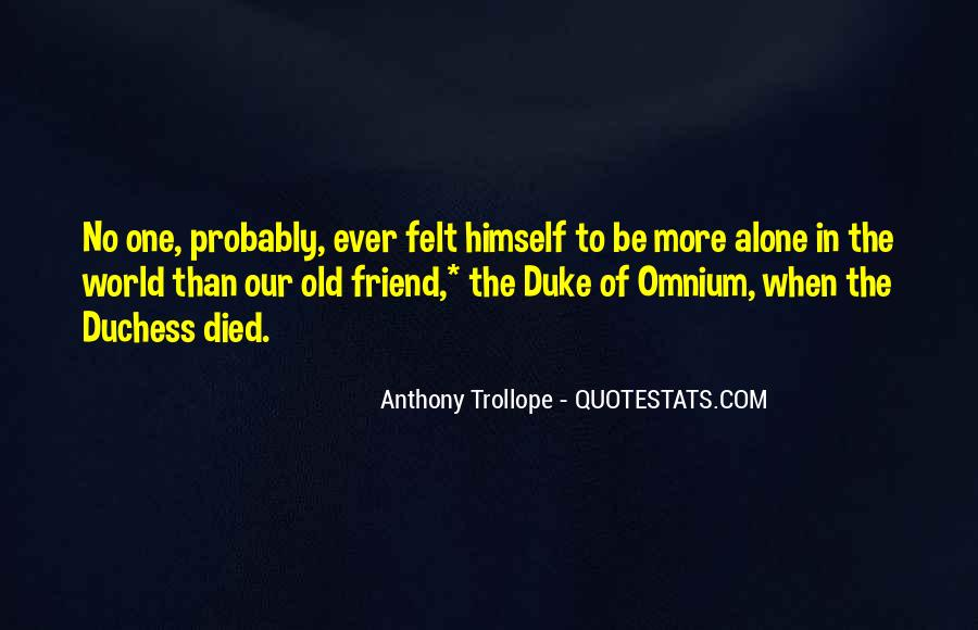 Quotes About A Friend Who Died #72650