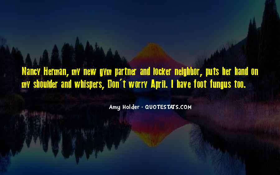 Quotes About Humorous #37480
