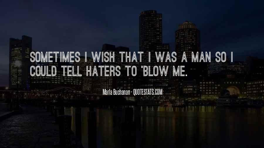 Quotes About Humorous #62553