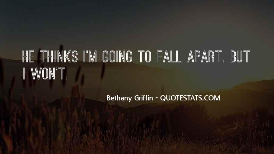 Quotes About Not Being Good Enough For The Truth #1602363