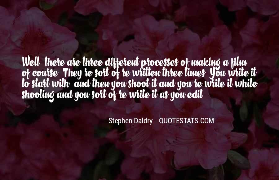 Quotes About Quotes Bdb #466508