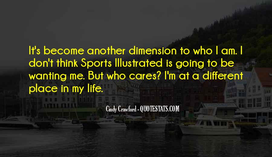 Quotes About Quotes Bdb #761355