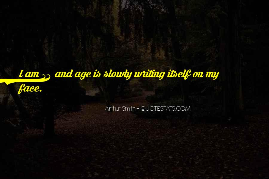 Quotes About Quotes Bdb #772981