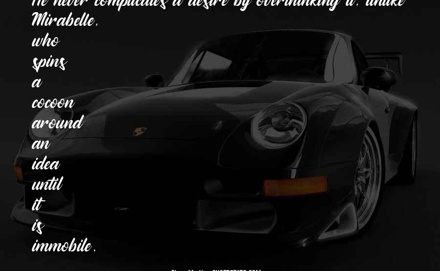 Quotes About Honorees #1498904
