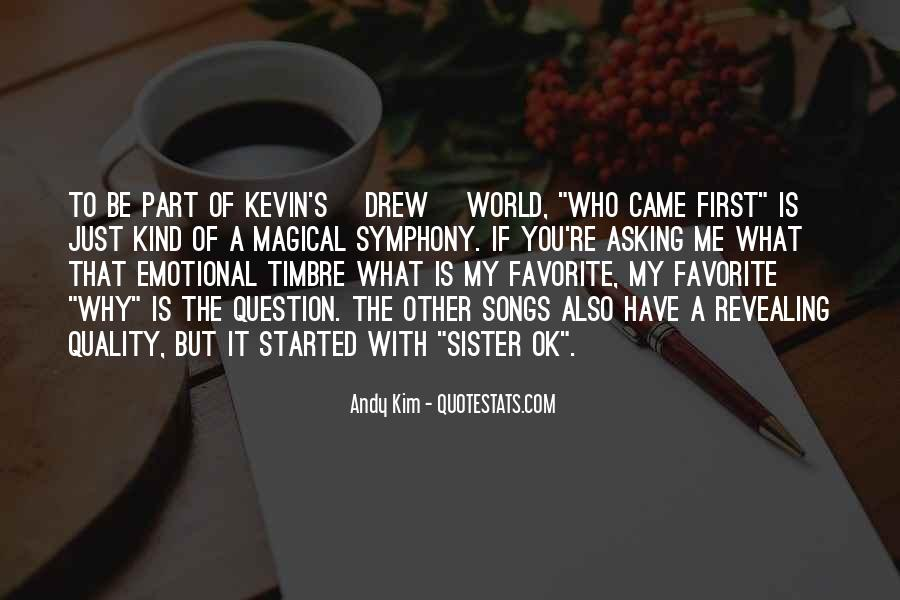Quotes About Quotes Banner Twitter #1224158