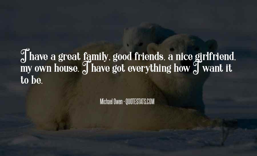Quotes About Quotes Banner Twitter #1307106