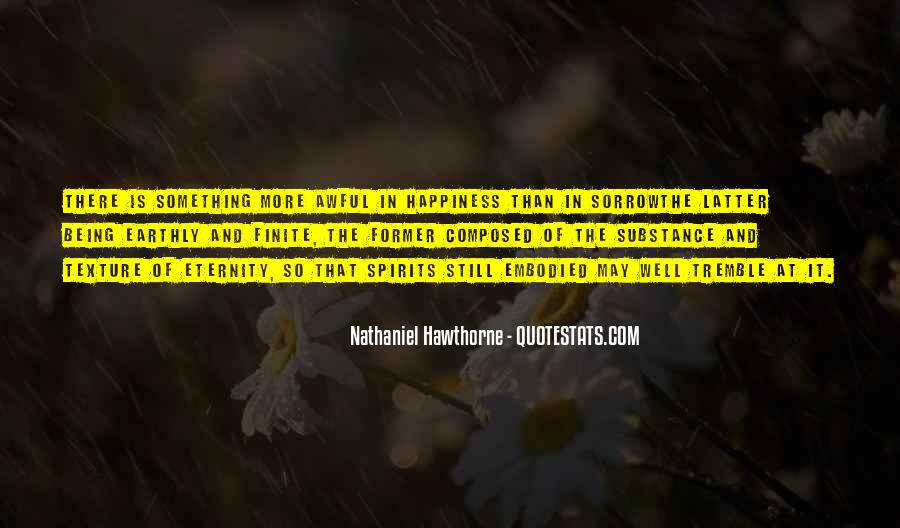 Quotes About Quotes Banner Twitter #156297