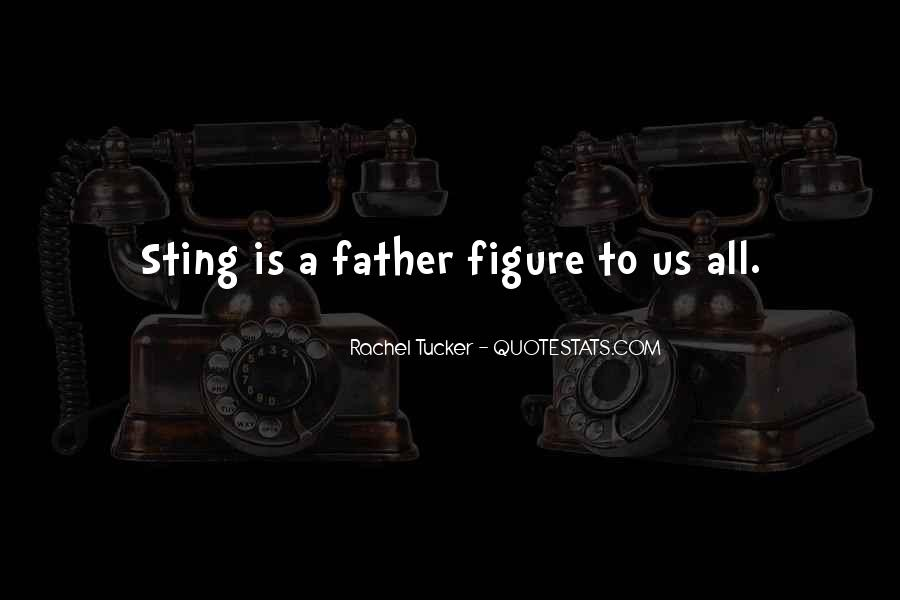 Quotes About Burying A Child #20566