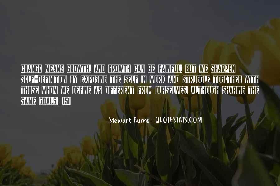 Quotes About Ilayathalapathy Vijay #1258500