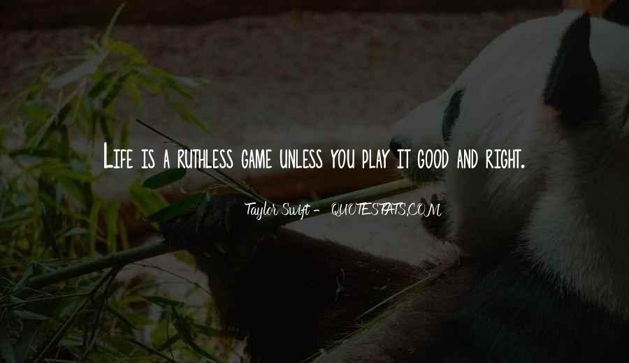 Quotes About Ilayathalapathy Vijay #1320276