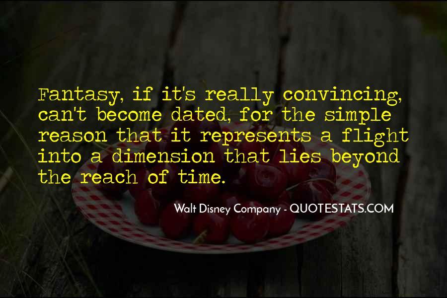 Quotes About Ilayathalapathy Vijay #1400369