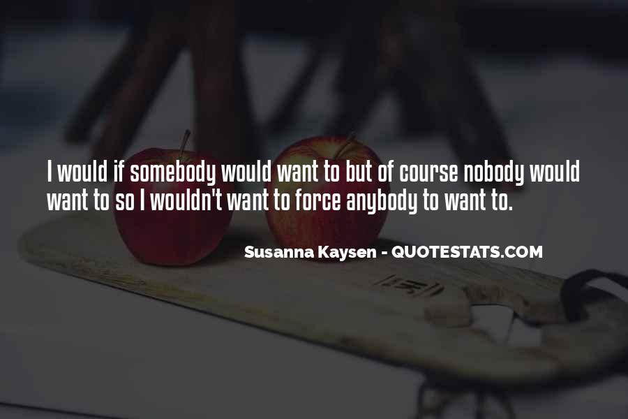 Quotes About Quotes Bahasa Jawa #47986