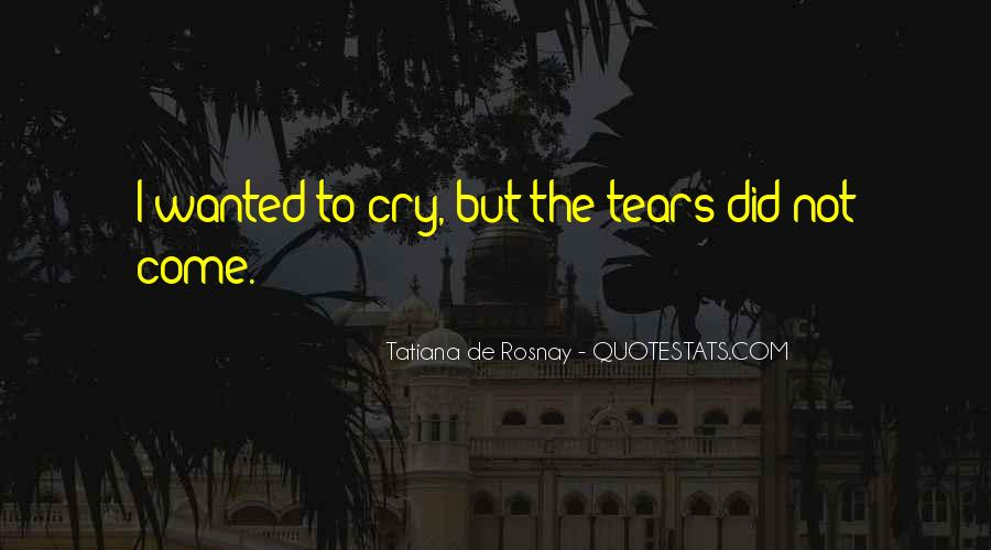 Quotes About Dismay #1472880