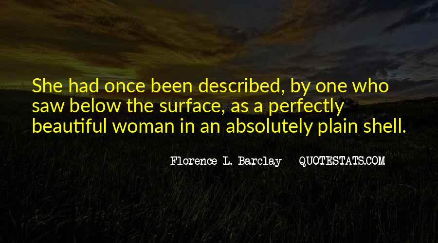 Quotes About Quotes Baccano #1464883