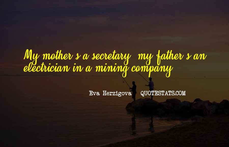 Quotes About Company Secretary #1466459