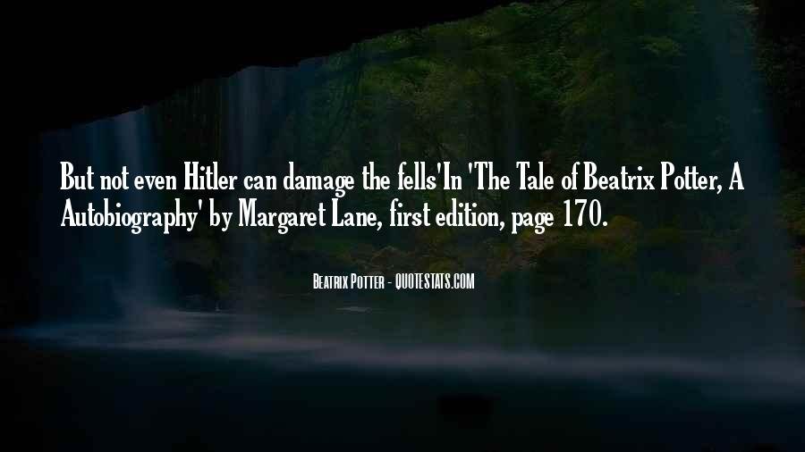 Quotes About Lake District #1340977