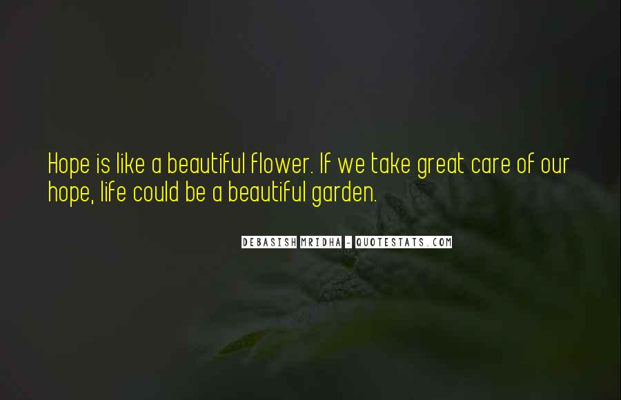 Quotes About Happiness Quote Garden #359026