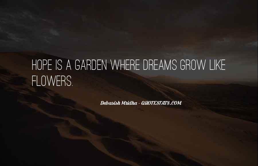 Quotes About Happiness Quote Garden #998675