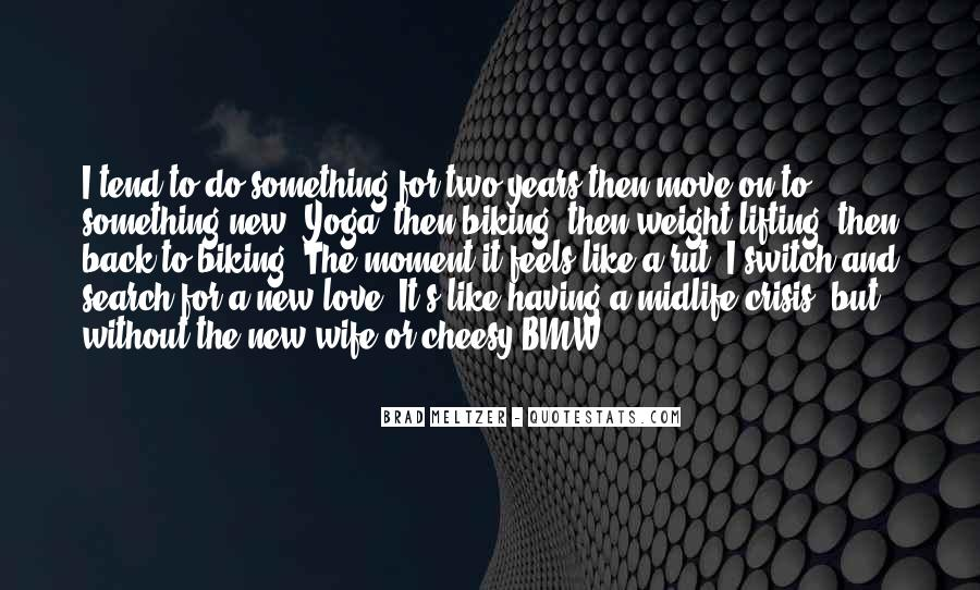 Quotes About New Years Love #103644