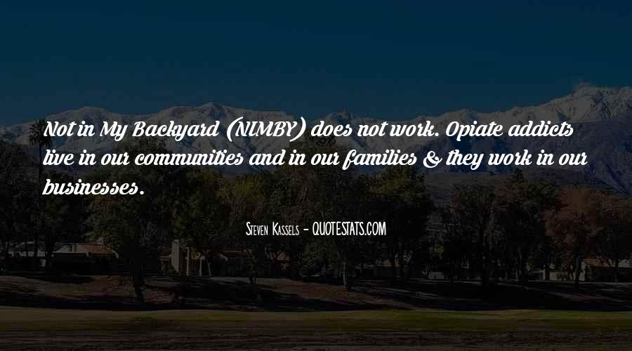 Quotes About Social Work Advocacy #262608