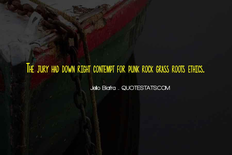 Quotes About Biafra #1001720
