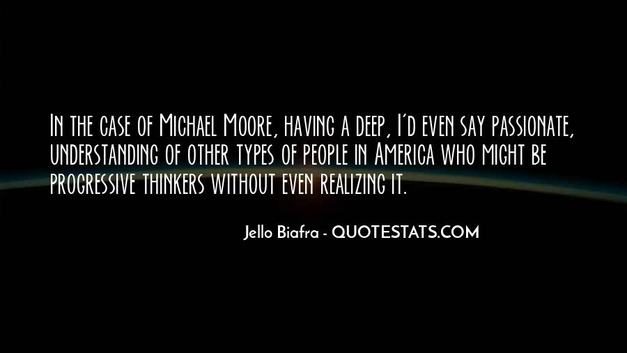 Quotes About Biafra #1872083