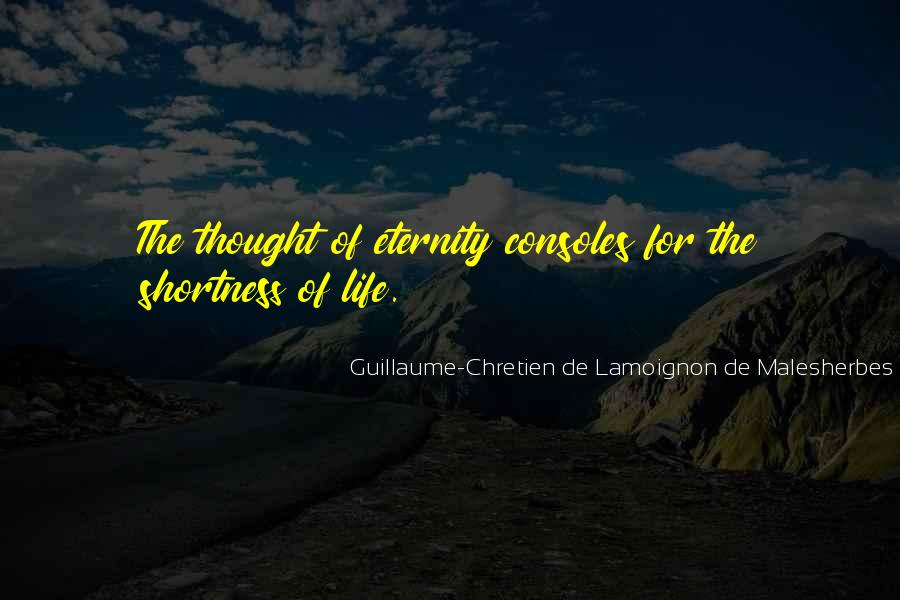 top quotes about the shortness of life famous quotes sayings