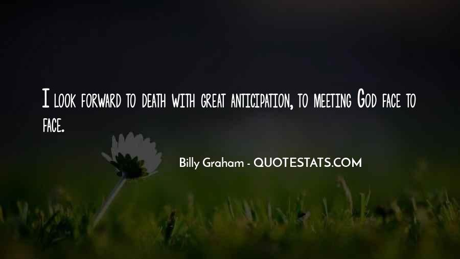 Quotes About Meeting Someone Great #731198