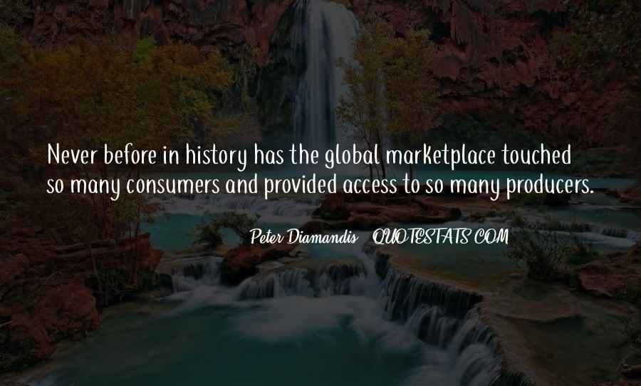 Quotes About Access #3425
