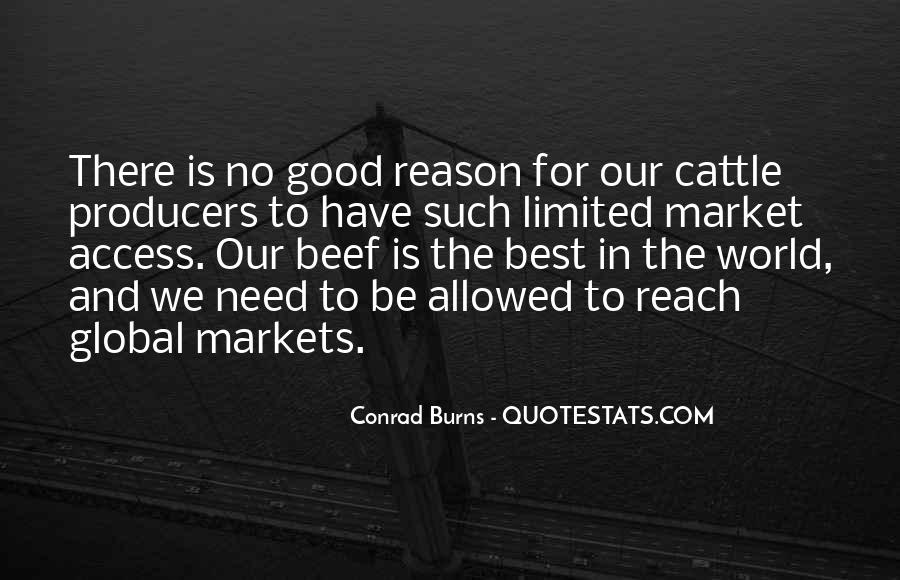Quotes About Access #72615