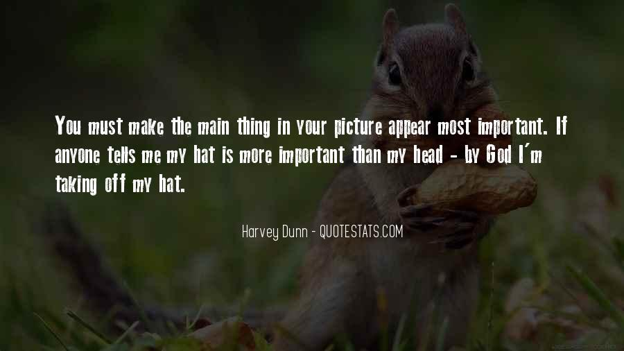 Quotes About Taking Picture Of Yourself #606526