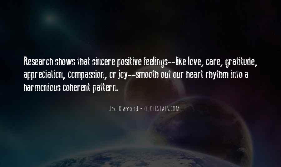 Quotes About Stress Relief #1635720