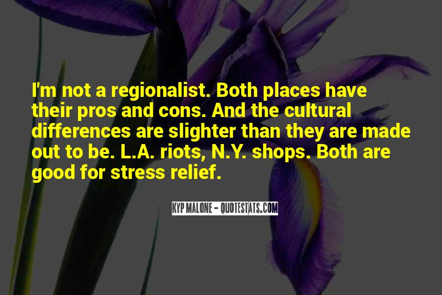 Quotes About Stress Relief #352235
