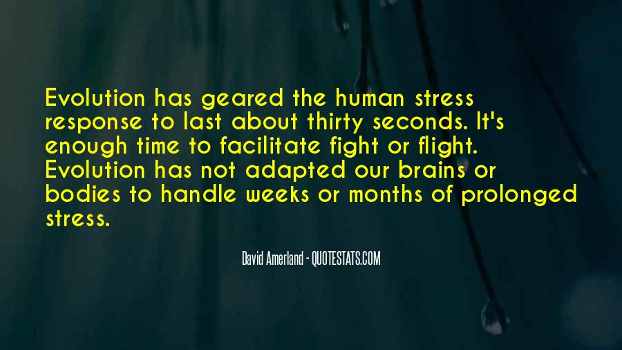 Quotes About Stress Relief #480973