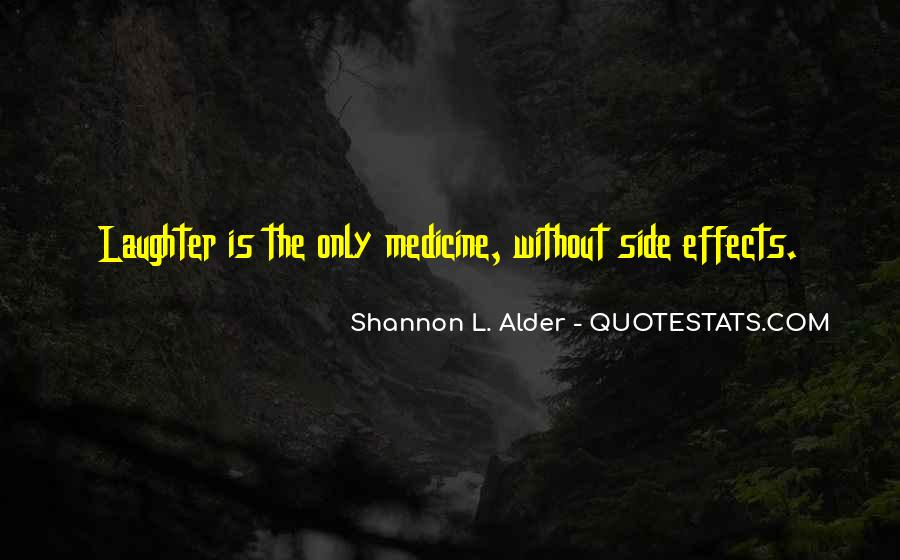 Quotes About Stress Relief #542511