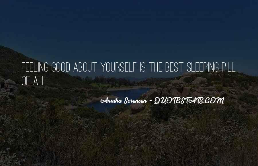 Quotes About Stress Relief #710310