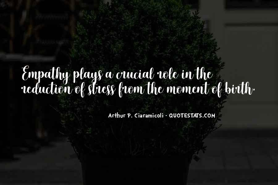 Quotes About Stress Relief #814484