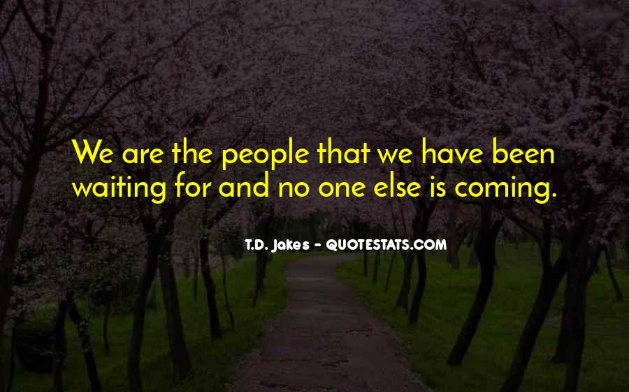 Quotes About Quotes Aspire Higher #832722