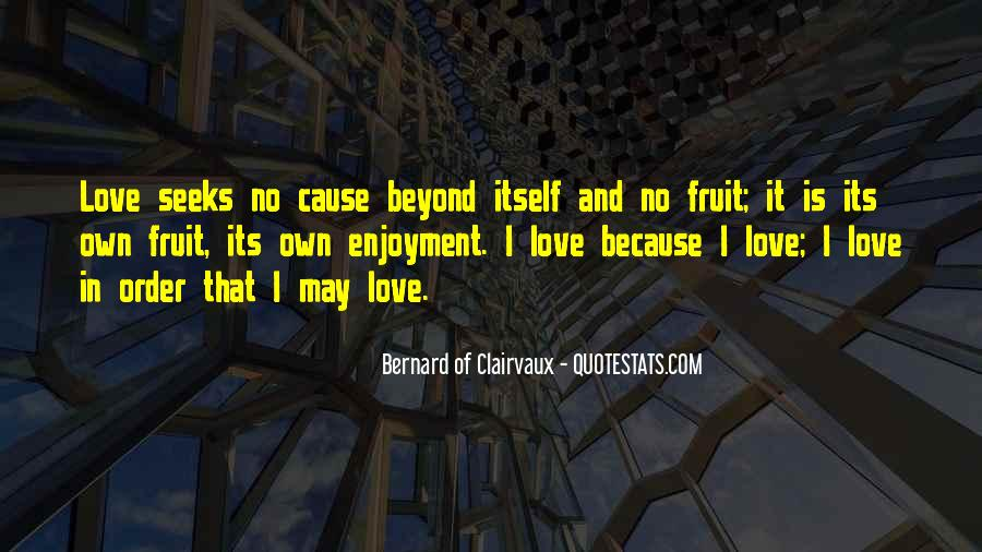 Quotes About Transforming Society #237970