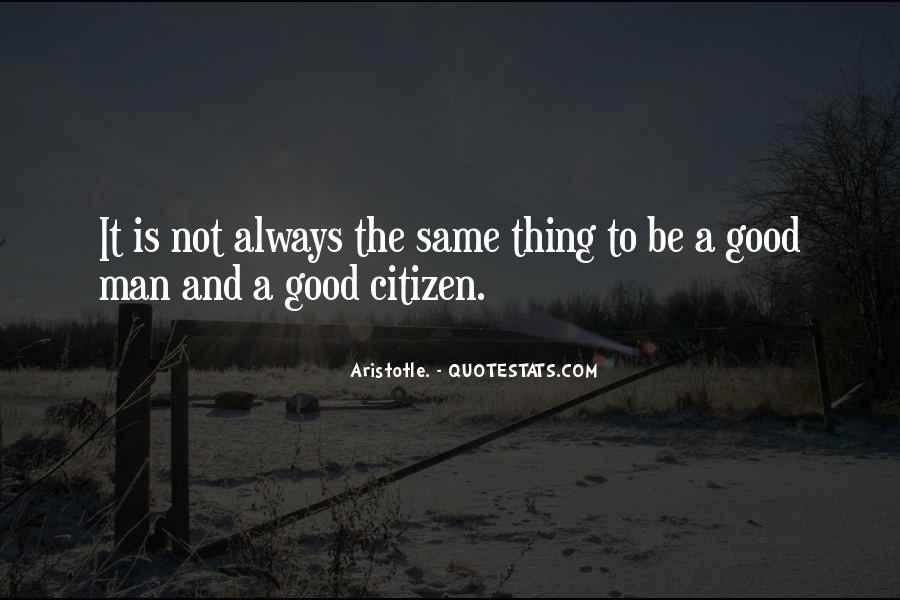 Quotes About Transforming Society #422605