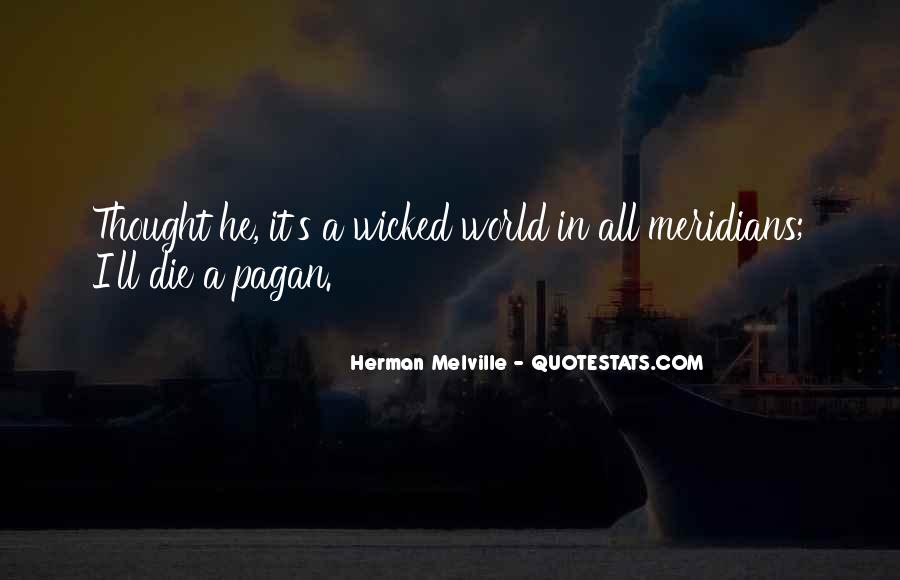 Quotes About Morality Without Religion #344509