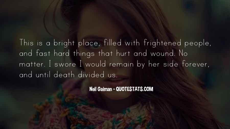 Quotes About Eliza Reed #170114