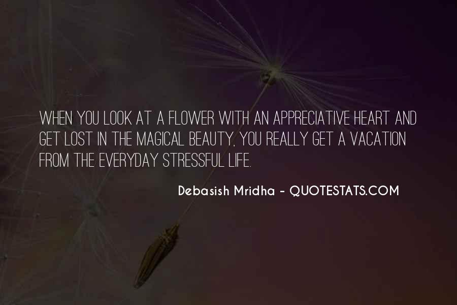 Quotes About Heart And Beauty #31042