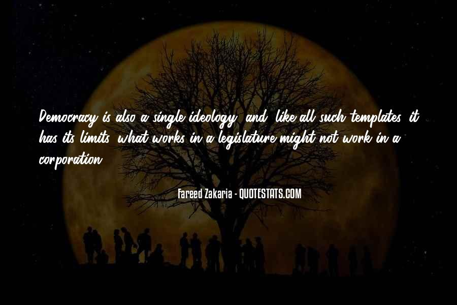 Quotes About Candlesticks #1241525