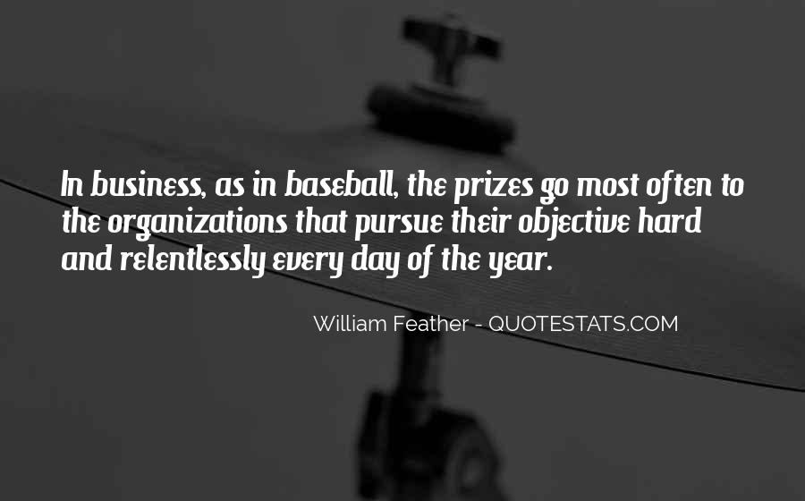 Quotes About Prizes #126080