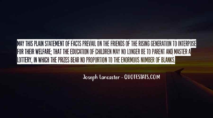 Quotes About Prizes #175488