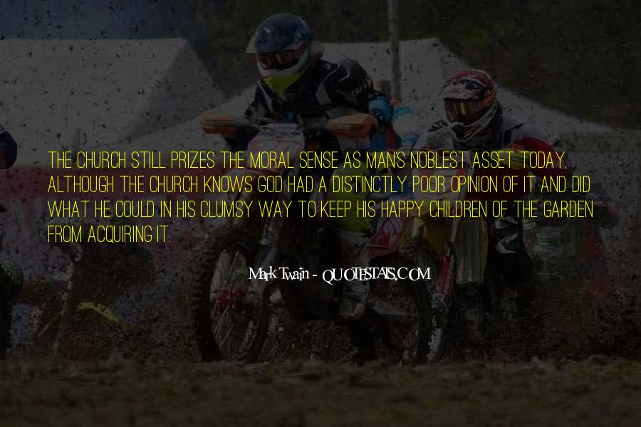 Quotes About Prizes #186345